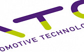 Automotive Technology Centre (ATC)