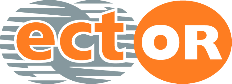 ect OR logo EPS Geconverteerd